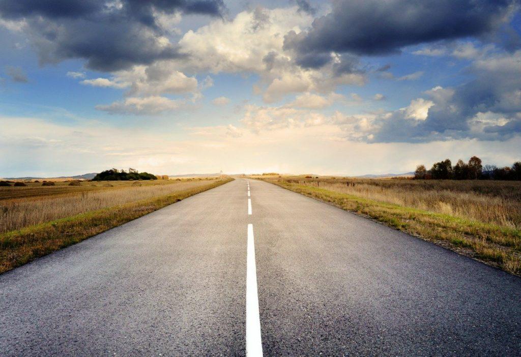 Taxi longues distances