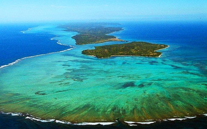 Top 3 des lieux à visiter à Madagascar