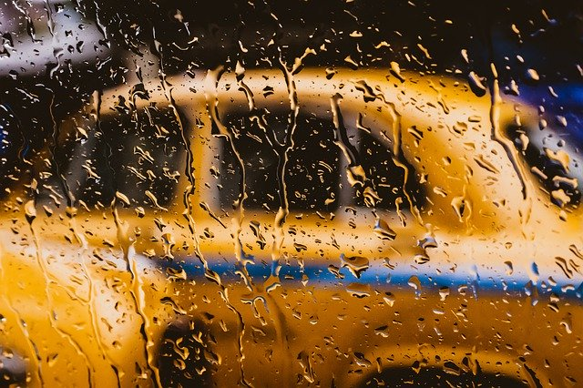 Taxi Melun