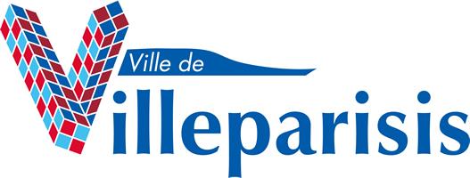 VTC Villeparisis
