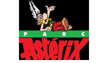 Parc Astérix VTC