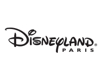 Disneyland Paris VTC